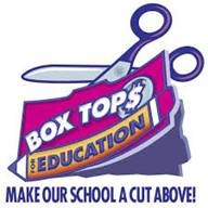 Image result for box top for education hip to clip image