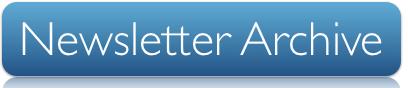 newsletterarchivebutton